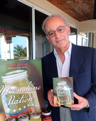 img_0420-mark-spivak-author-of-moonshine-nation-l